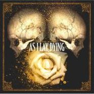 As I Lay Dying, Long March: First Recordings (CD)