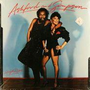 Ashford & Simpson, High-Rise (LP)