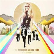 The Asteroids Galaxy Tour, Out Of Frequency (CD)
