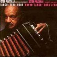 Astor Piazzolla, Tango: Zero Hour