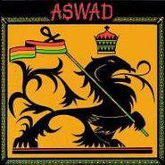 Aswad, Aswad (CD)