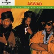 Aswad, Classic Aswad - The Universal Masters Collection (CD)
