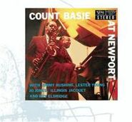 Count Basie, Live At Newport (CD)