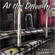 At The Drive-In, Acrobatic Tenement (CD)