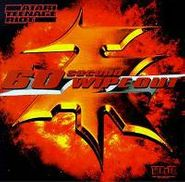 Atari Teenage Riot, 60 Second Wipe Out (CD)