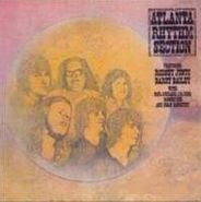 Atlanta Rhythm Section, Atlanta Rhythm Section (CD)
