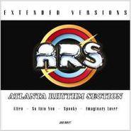 Atlanta Rhythm Section, Extended Versions (CD)
