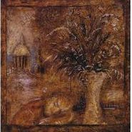 mewithoutYou, [A -->B] Life (CD)