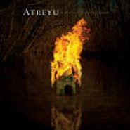 Atreyu, Deathgrip On Yesturday (CD)