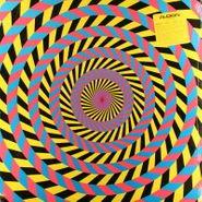 Audion, Suckfish (LP)