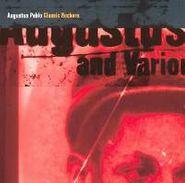 Augustus Pablo, Classic Rockers (CD)