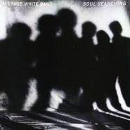 Average White Band, Soul Searching (CD)