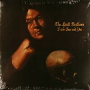 The Avett Brothers, I And Love And You (LP)