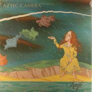 Aztec Camera, Knife (LP)