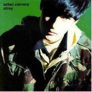 Aztec Camera, Stray (CD)