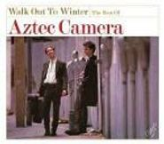 Aztec Camera, Walk Out To Winter: The Best Of Aztec Camera (CD)