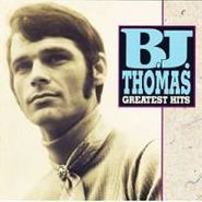 B.J. Thomas, Greatest Hits (CD)