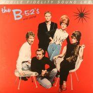 The B-52's, Wild Planet [MFSL] (LP)