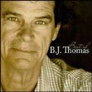 B.J. Thomas, Best Of B.J. Thomas (CD)