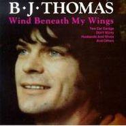 B.J. Thomas, Wind Beneath My Wings (CD)