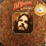 B.J. Thomas, Songs (LP)