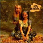 BMX Bandits, Life Goes On [UK Import] (CD)