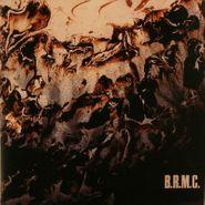 """Black Rebel Motorcycle Club, Whatever Happened To My Rock 'N Roll (7"""")"""