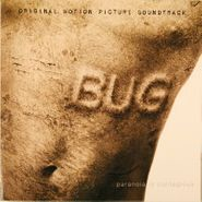 Various Artists, Bug [OST] (CD)