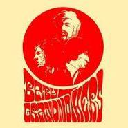 Baby Grandmothers, Baby Grandmothers (CD)