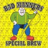 Bad Manners, Special Brew (CD)