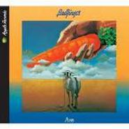 Badfinger, Ass [Remastered] (CD)
