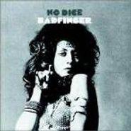 Badfinger, No Dice [Japanese Mini-LP] (CD)