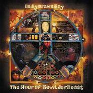 Badly Drawn Boy, The Hour of Bewilderbeast (CD)