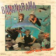 Bananarama, Deep Sea Skiving (LP)