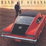 Band of Susans, Here Comes Success (CD)
