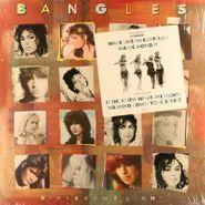 The Bangles, Different Light (LP)