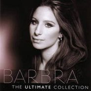 Barbra Streisand, Barbra: The Ultimate Collection (CD)