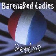 Barenaked Ladies, Gordon (CD)