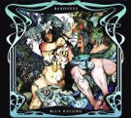 Baroness, Blue Record: Limited Edition (CD)