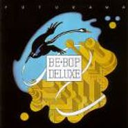 Be Bop Deluxe, Futurama (CD)