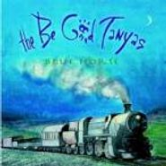 The Be Good Tanyas, Blue Horse (CD)