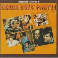The Beach Boys, Beach Boys' Party (CD)