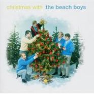 The Beach Boys, Christmas With The Beach Boys (CD)