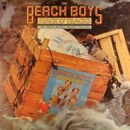 The Beach Boys, Stack O' Tracks (LP)
