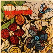 The Beach Boys, Wild Honey (LP)