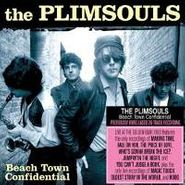 The Plimsouls, Beach Town Confidential (Live At The Golden Bear 1983) (CD)
