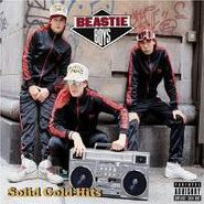Beastie Boys, Solid Gold Hits [Deluxe] (CD)