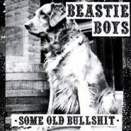 Beastie Boys, Some Old Bullshit (CD)