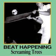 Beat Happening, Beat Happening / Screaming Trees (CD)