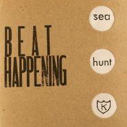 "Beat Happening, Sea Hunt / Knock On Any Door (7"")"